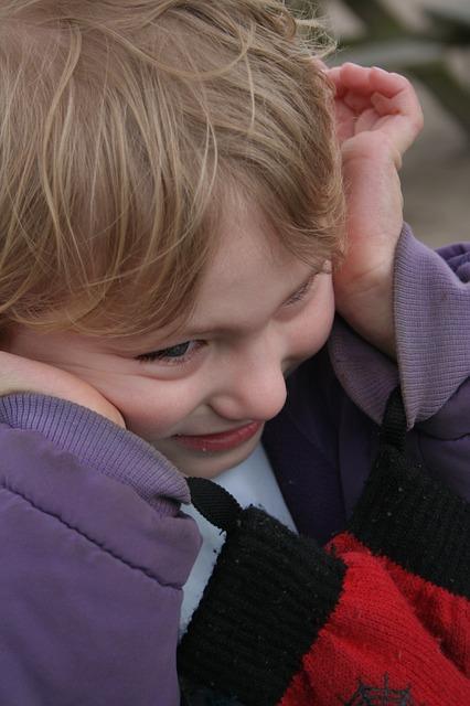 מה הם אוטיזם וספקטרום