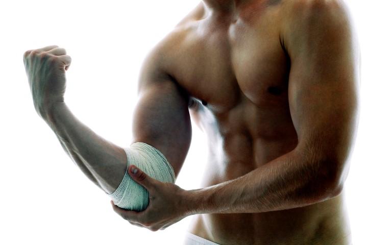 התחלתם להתאמן כדי לפתח שרירים? מה אתם צריכים לדעת