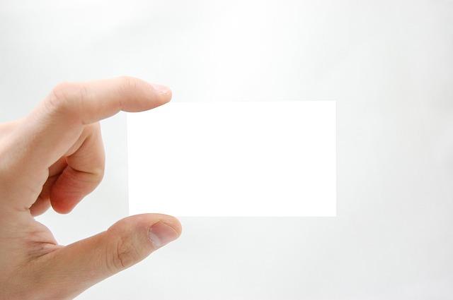 קלפים טיפוליים