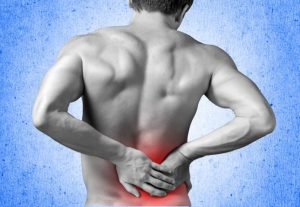 סובלים מכאבי גב וצוואר? – הפתרונות