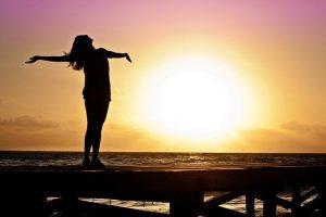 תפילה לבריאות הנפש