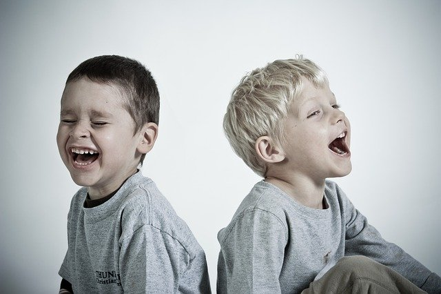 יישור שיניים לילדים