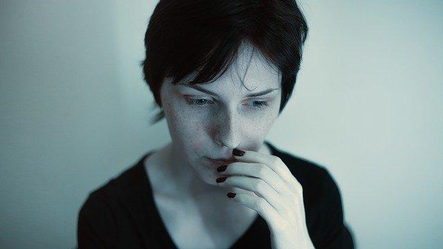 טיפול בפחדים וחרדות
