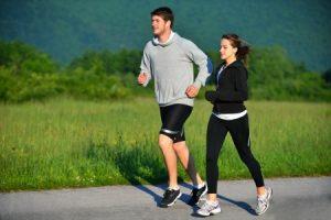 איך לבחור נעלי ריצה מקצועיות?
