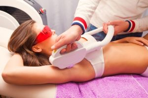 Permanent Hair Removal - Is There Such A Thing?