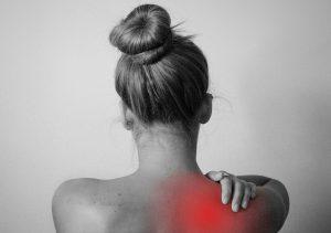 לטפל בכאבים בלייזר