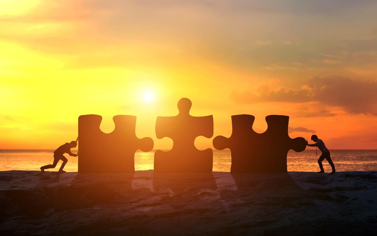 המערכת הרוחנית בתורת בעל הסולם