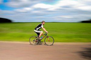 אופני כביש מקצועיים